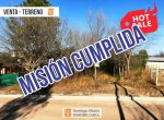 279 mision
